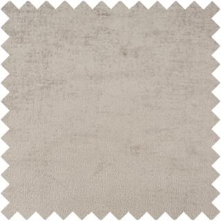 Soho Fabric 3834/272 by Prestigious Textiles
