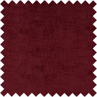 Soho Fabric 3834/302 by Prestigious Textiles