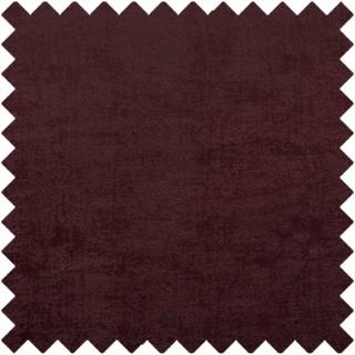 Soho Fabric 3834/319 by Prestigious Textiles