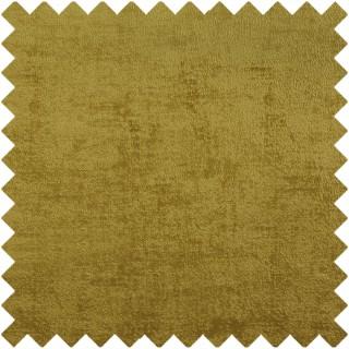 Soho Fabric 3834/575 by Prestigious Textiles