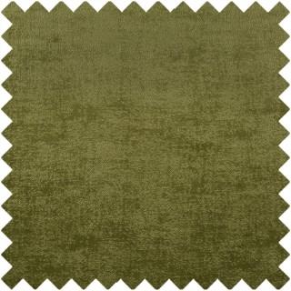 Soho Fabric 3834/662 by Prestigious Textiles