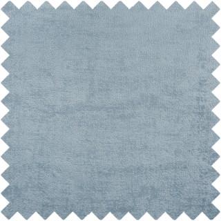 Soho Fabric 3834/714 by Prestigious Textiles