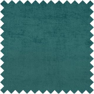 Soho Fabric 3834/721 by Prestigious Textiles