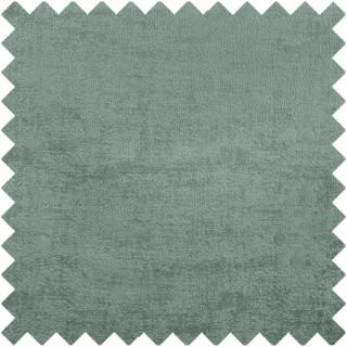 Soho Fabric 3834/723 by Prestigious Textiles