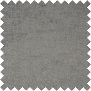 Soho Fabric 3834/918 by Prestigious Textiles