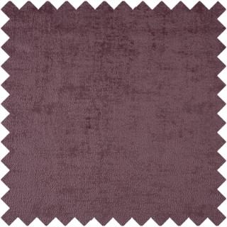 Soho Fabric 3834/925 by Prestigious Textiles