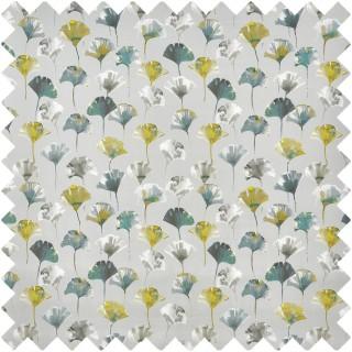 Prestigious Textiles Camarillo Fabric 8662/159