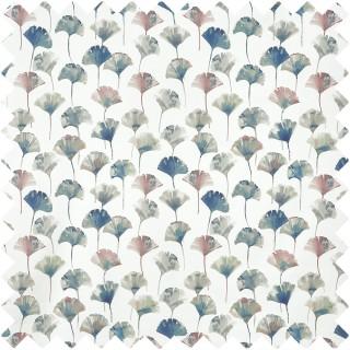 Prestigious Textiles Camarillo Fabric 8662/229