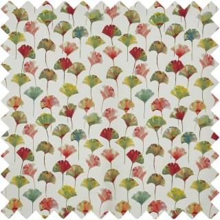 Prestigious Textiles Camarillo Fabric 8662/353
