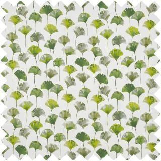 Prestigious Textiles Camarillo Fabric 8662/397