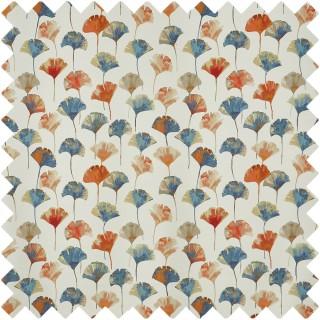Prestigious Textiles Camarillo Fabric 8662/404