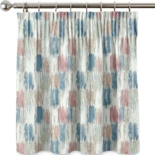 Prestigious Textiles Long Beach Fabric 8663/229