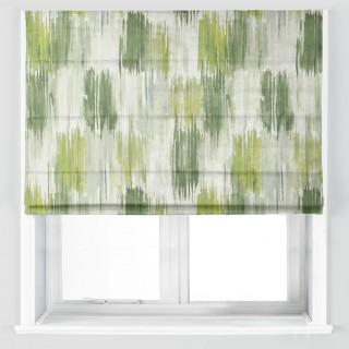 Prestigious Textiles Long Beach Fabric 8663/397