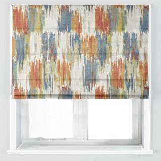 Prestigious Textiles Long Beach Fabric 8663/404