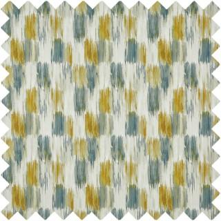 Prestigious Textiles Long Beach Fabric 8663/811