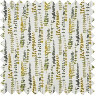 Prestigious Textiles Santa Maria Fabric 8664/159