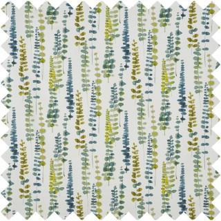 Prestigious Textiles Santa Maria Fabric 8664/162