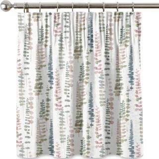 Prestigious Textiles Santa Maria Fabric 8664/229