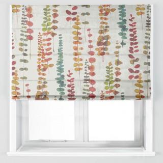Prestigious Textiles Santa Maria Fabric 8664/353