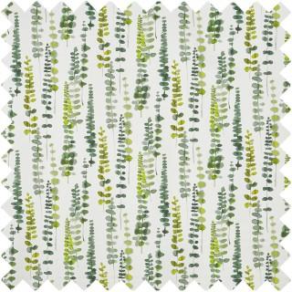 Prestigious Textiles Santa Maria Fabric 8664/397