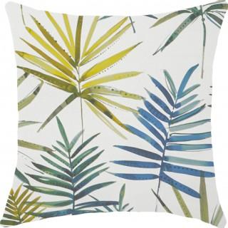 Prestigious Textiles Topanga Fabric 8665/162