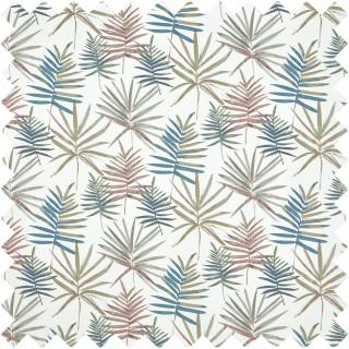 Prestigious Textiles Topanga Fabric 8665/229