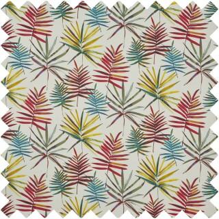 Prestigious Textiles Topanga Fabric 8665/353