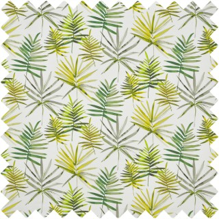 Prestigious Textiles Topanga Fabric 8665/397