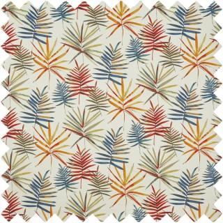 Prestigious Textiles Topanga Fabric 8665/404