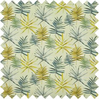 Prestigious Textiles Topanga Fabric 8665/811