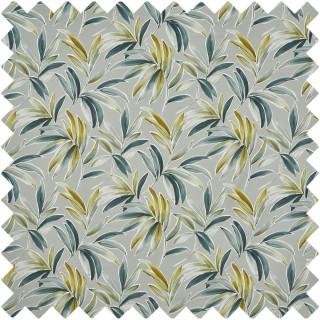 Prestigious Textiles Ventura Fabric 8666/159