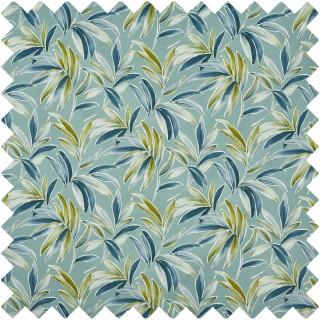 Prestigious Textiles Ventura Fabric 8666/162