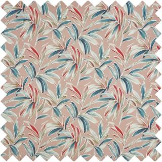Prestigious Textiles Ventura Fabric 8666/229