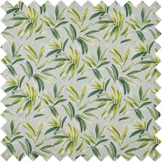 Prestigious Textiles Ventura Fabric 8666/397