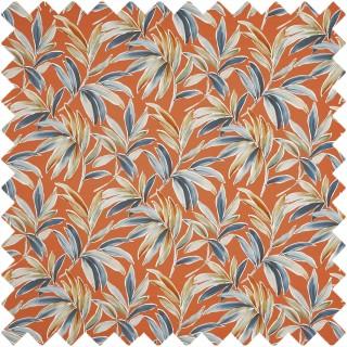 Prestigious Textiles Ventura Fabric 8666/404