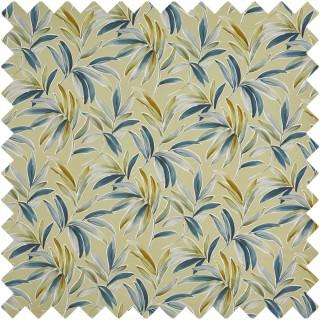 Prestigious Textiles Ventura Fabric 8666/811