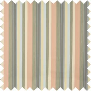 Twist Fabric 3782/251 by Prestigious Textiles