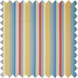 Twist Fabric 3782/353 by Prestigious Textiles