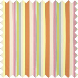 Twist Fabric 3782/533 by Prestigious Textiles
