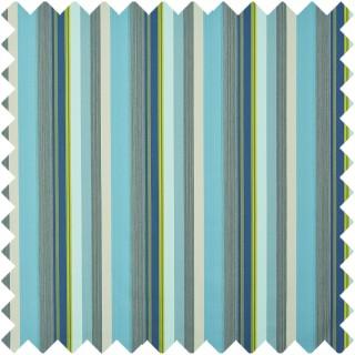 Twist Fabric 3782/705 by Prestigious Textiles