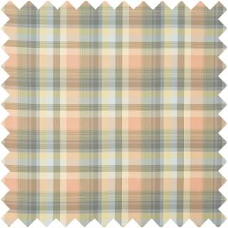 Zingo Fabric 3783/251 by Prestigious Textiles