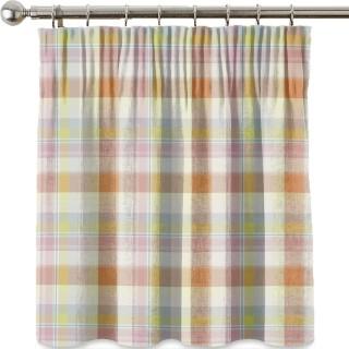 Zingo Fabric 3783/533 by Prestigious Textiles