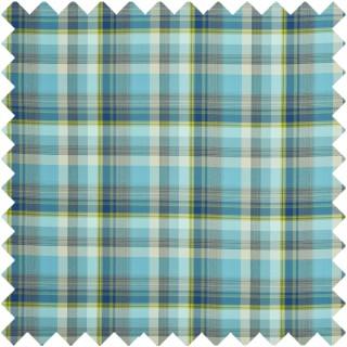 Zingo Fabric 3783/705 by Prestigious Textiles