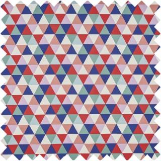 Swing Fabric 5079/201 by Prestigious Textiles