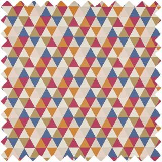 Swing Fabric 5079/341 by Prestigious Textiles