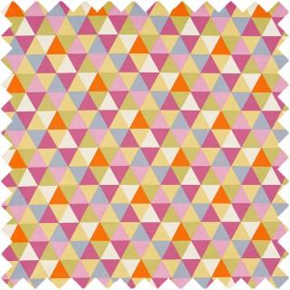 Swing Fabric 5079/533 by Prestigious Textiles