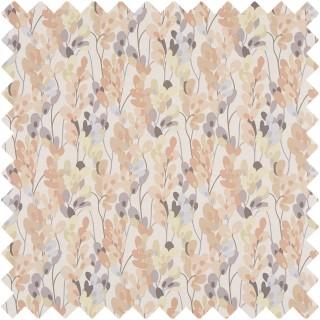 Twirl Fabric 5080/251 by Prestigious Textiles