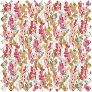 Twirl Fabric 5080/341 by Prestigious Textiles