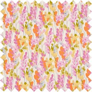 Twirl Fabric 5080/533 by Prestigious Textiles