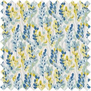 Twirl Fabric 5080/553 by Prestigious Textiles